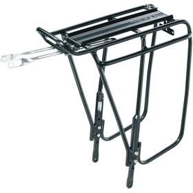 Topeak UNI Super Tourist Bike Rack DX black